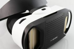 iphone-baofeng-mojing-4-Virtual-Reality-Smartphone-3D-VR-Glasses-Headset-Oculus-Head-Mount-Video-3-500x500
