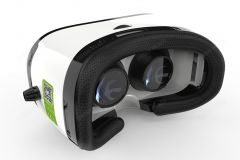 BOBOVR-Z3-3D-VR-Glasses-Virtual-Reality-Helmet-Xiaozhai-Oculus-Rift-DK2-Gear-Box-Google-Cardboard