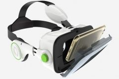 HYPER-BOBOVR-Z4-Smartphone-Virtual-Reality-Headset-Introduced-600x414