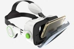HYPER-BOBOVR-Z4-Smartphone-Virtual-Reality-Headset-Introduced-600x414