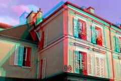 18620_flash_montmartreA7_06