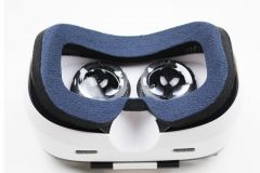 FiiT-VR-2S-Head-Mount-Google-Cardboard-Virtual-Reality-Goggles-VR-Headset-Glasses-Phone-3D-Video