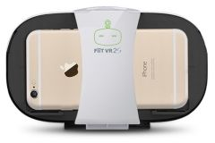 FiiT-VR-2S-wide-with-iPhone
