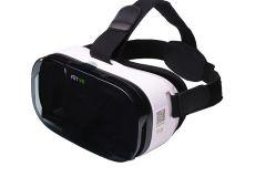 Fiit-2N-glasses-VR-3D-Glasses-Virtual-Reality-Headset-vrbox-Head-Mount-Video-Google-Cardboard-Helmet
