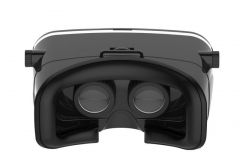 vr-shinecon-ochki-virtualnoj-realnosti-garnitura-vr