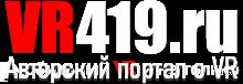 VR419.ru