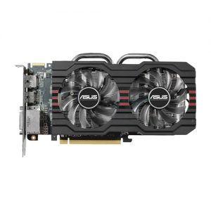 """Моя """"видюха"""": AMD Radeon R9 200"""