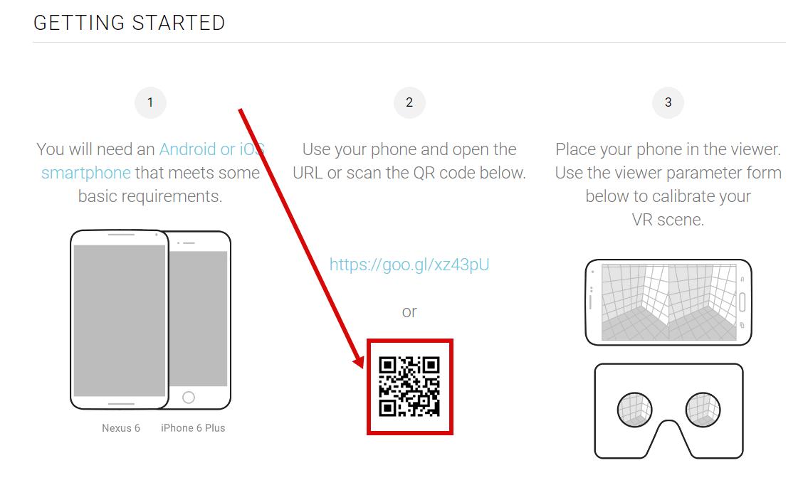 Не сканьте эту картинку, это мой тестовый код!