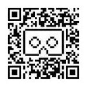 atill-3d-vr-qr-code-320x320