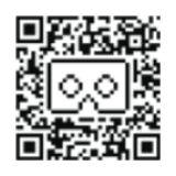 bobovr-z4-qr-code-1-160x160