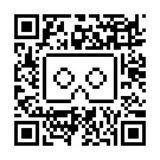 bobovr-z4-reddit-3-1-160x160