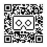 fiit-vr-qr-code-160x160