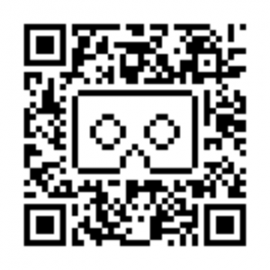 i-am-cardboard-v1-official-qr-code-320x320