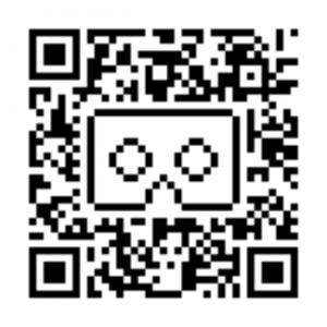 i-am-cardboard-v1-official-qr-code-320x320