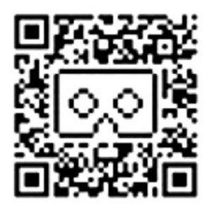 sunnypeak-qr-code-1-320x320