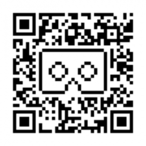 unofficial-cardboard-qr-code-qr_viewer_profile_uc_classic-320x320