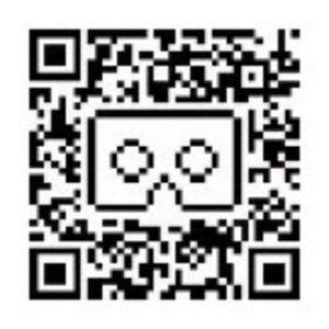 xiaomi-vr-qr-code-2-320x320