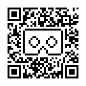 xiaomi-vr-qr-code-by-geekbuying-320x320