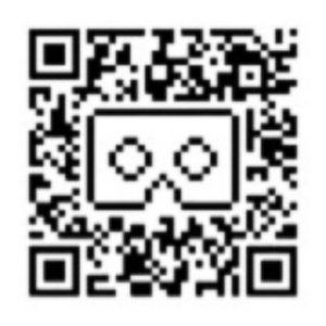 xiaomi-vr-qr-code-reader-320x320