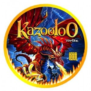 data-kazooloo-vortex-2-300x300